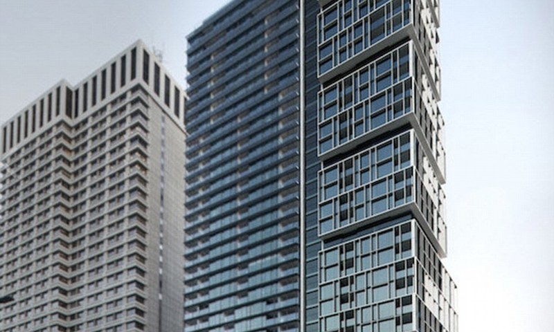 http://assets.boxdice.com.au/oz_combined_realty/listings/115/a6c10924.jpg?crop=800x480