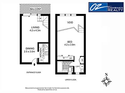 http://assets.boxdice.com.au/oz_combined_realty/listings/12/93952a87.jpg
