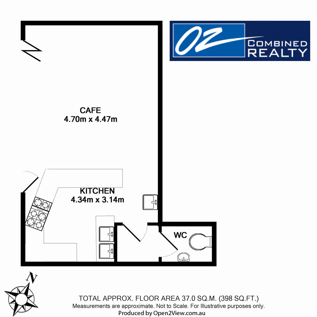 http://assets.boxdice.com.au/oz_combined_realty/listings/14/429c2246.jpg