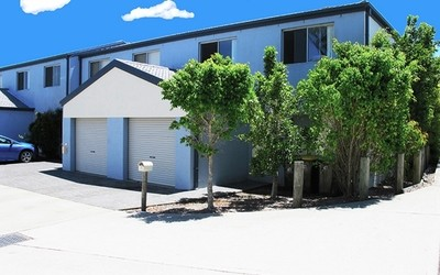 http://assets.boxdice.com.au/oz_combined_realty/listings/75/d36abe3f.jpg?crop=400x250