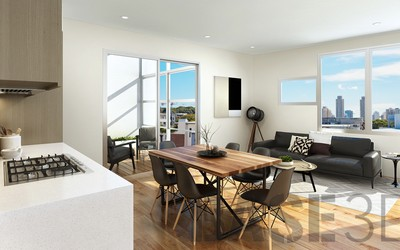 http://assets.boxdice.com.au/oz_combined_realty/listings/82/70c18f07.jpg?crop=400x250