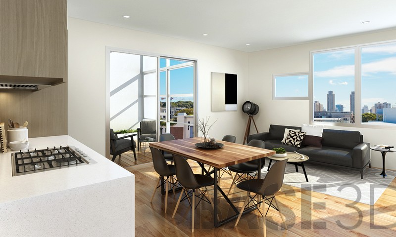 http://assets.boxdice.com.au/oz_combined_realty/listings/82/70c18f07.jpg?crop=800x480