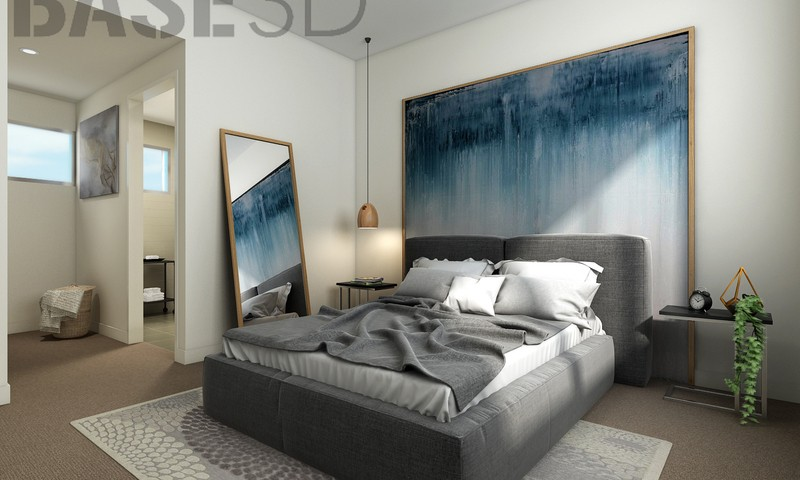 http://assets.boxdice.com.au/oz_combined_realty/listings/82/916e7375.jpg?crop=800x480