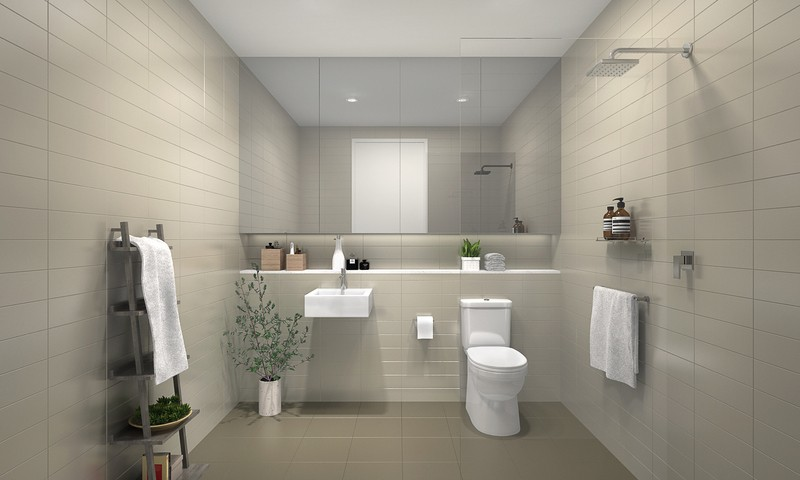 http://assets.boxdice.com.au/oz_combined_realty/listings/82/eb8ef9ab.jpg?crop=800x480