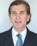 Martin Hartridge