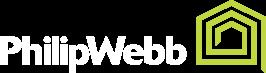 http://assets.boxdice.com.au/private/philip-webb/attachments/f9b/6eb/logo-ne.png?3189a745fabc591462c3074ce3ca0c65