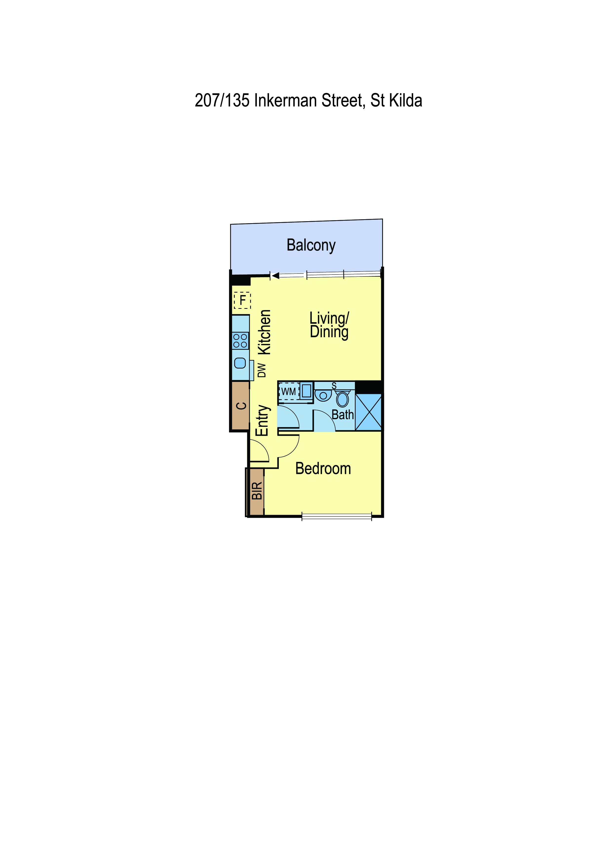 http://assets.boxdice.com.au/pride/listings/780/96a5c148.jpg