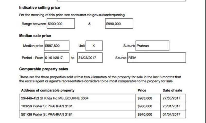http://assets.boxdice.com.au/pride/listings/805/J.1506040639.JPG?crop=800x480
