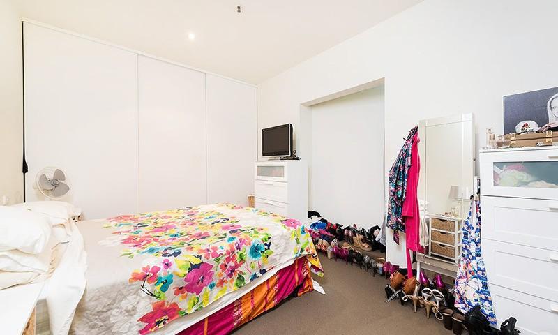 http://assets.boxdice.com.au/pride/listings/813/D.1506040665.jpg?crop=800x480