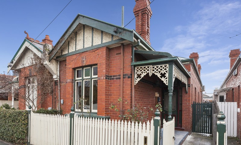 http://assets.boxdice.com.au/pride/rental_listings/115/MAIN.1506040823.jpg?crop=800x480
