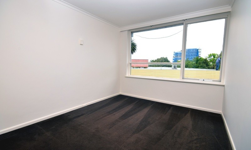 http://assets.boxdice.com.au/pride/rental_listings/116/833fcb1e.jpg?crop=800x480