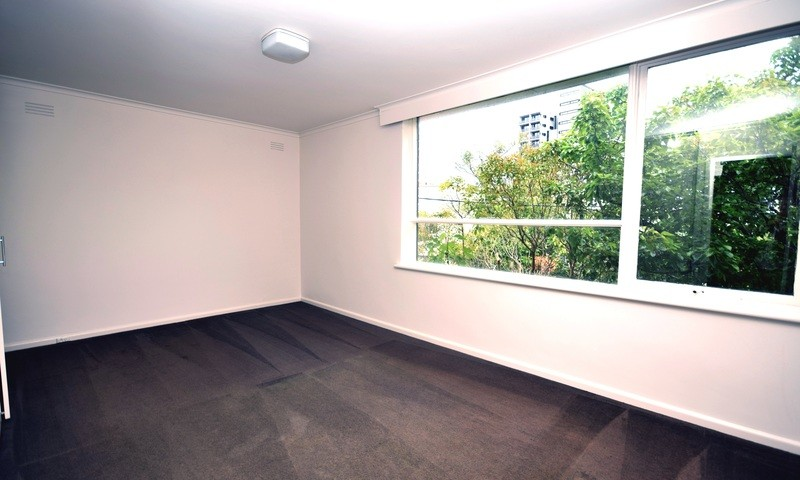 http://assets.boxdice.com.au/pride/rental_listings/116/bd3270fa.jpg?crop=800x480