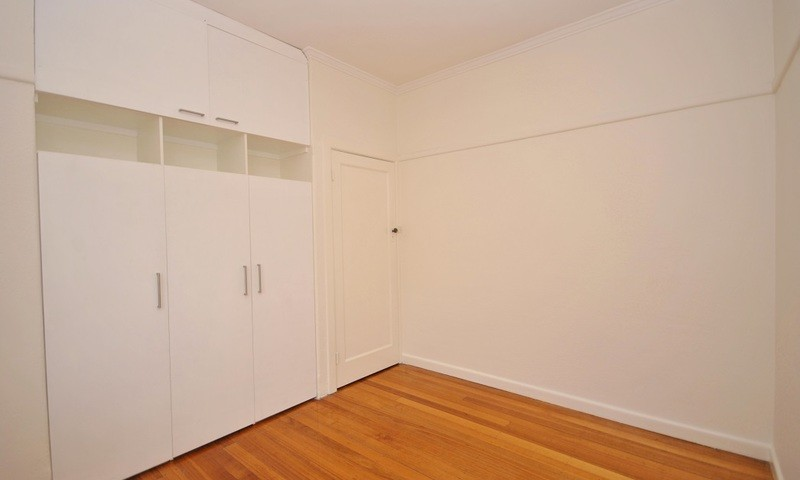http://assets.boxdice.com.au/pride/rental_listings/124/0230d438.jpg?crop=800x480