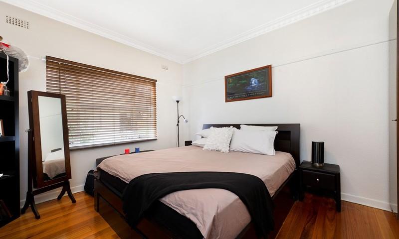 http://assets.boxdice.com.au/pride/rental_listings/124/3d9d5f2b.jpg?crop=800x480