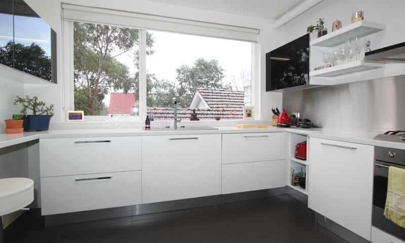 http://assets.boxdice.com.au/pride/rental_listings/131/MAIN.1507555609.jpg?crop=800x480