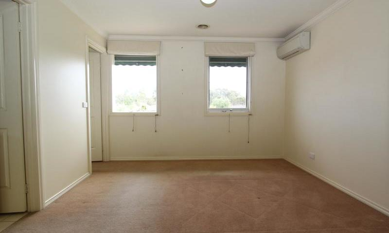 http://assets.boxdice.com.au/pride/rental_listings/132/G.1507555615.jpg?crop=800x480
