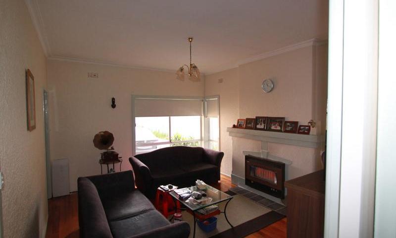 http://assets.boxdice.com.au/pride/rental_listings/133/D.1507555617.jpg?crop=800x480