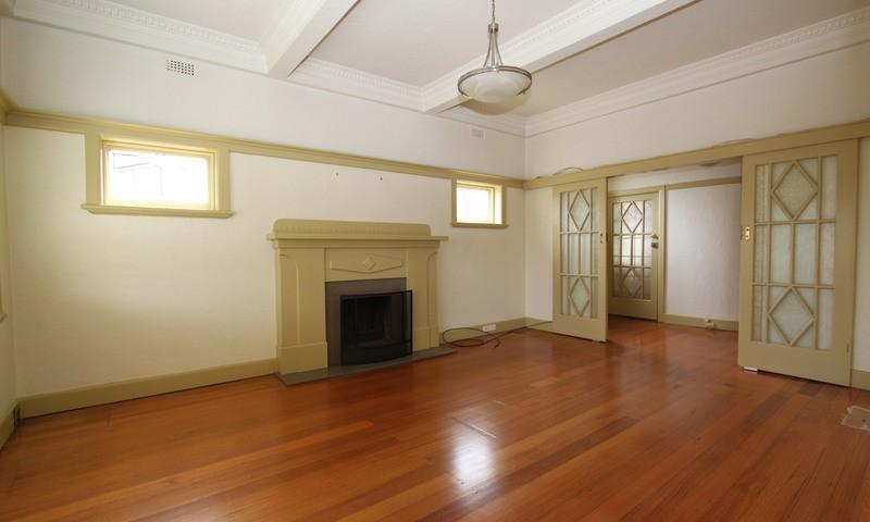http://assets.boxdice.com.au/pride/rental_listings/134/D.1507587005.jpg?crop=800x480