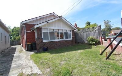 http://assets.boxdice.com.au/pride/rental_listings/161/bcfca8b4.jpg?crop=400x250