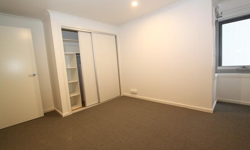 http://assets.boxdice.com.au/pride/rental_listings/189/2bb852db.jpg?crop=800x480