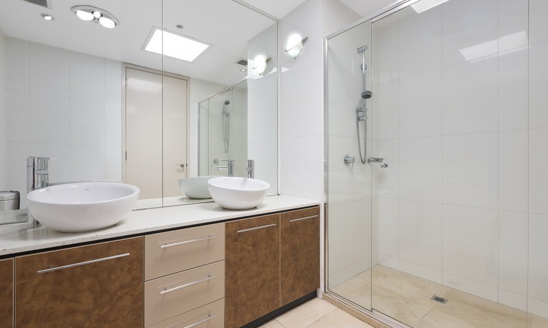 http://assets.boxdice.com.au/pride/rental_listings/2717/a4757f16.jpg?crop=800x480