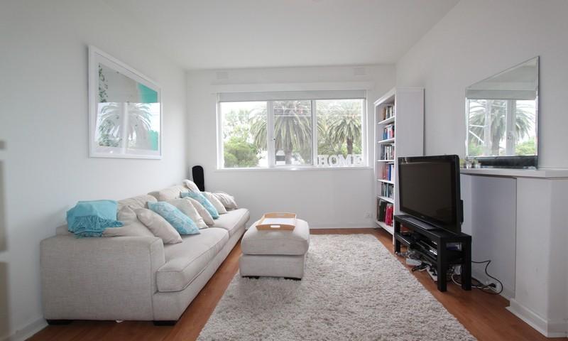 http://assets.boxdice.com.au/pride/rental_listings/2722/a2fa069e.jpg?crop=800x480