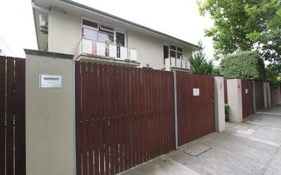 http://assets.boxdice.com.au/pride/rental_listings/2724/0f0d091d.jpg?crop=400x250
