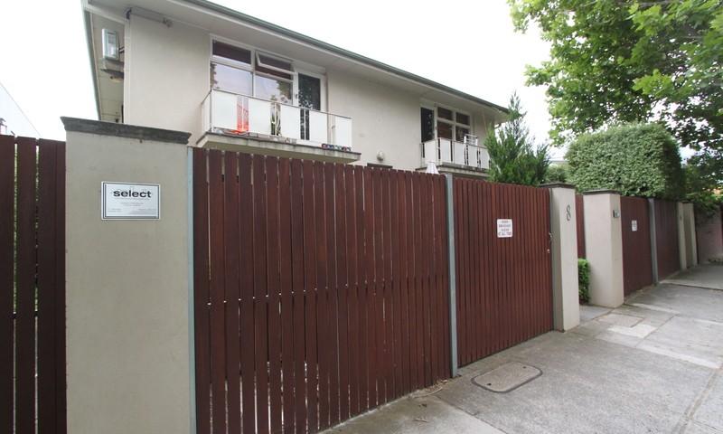 http://assets.boxdice.com.au/pride/rental_listings/2724/0f0d091d.jpg?crop=800x480
