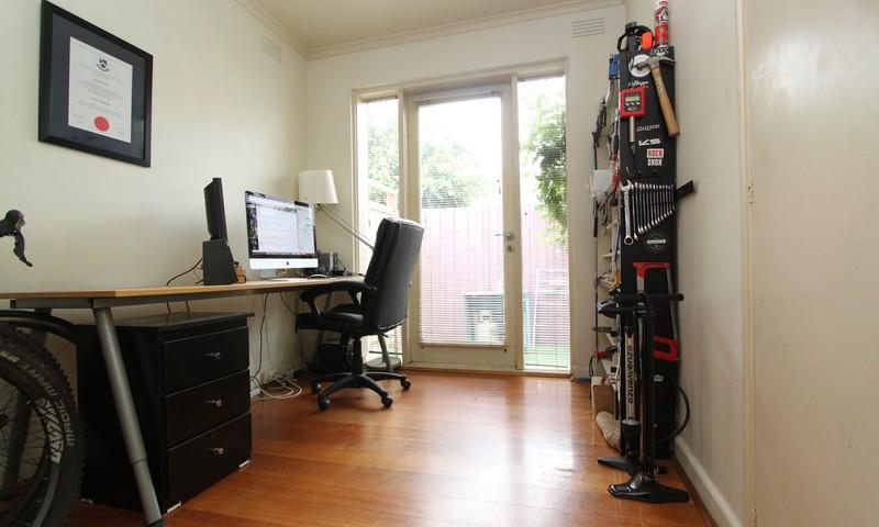http://assets.boxdice.com.au/pride/rental_listings/2724/3380c132.jpg?crop=800x480