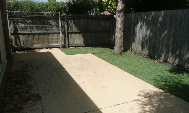 http://assets.boxdice.com.au/pride/rental_listings/2726/13e9ac5d.jpg?crop=800x480