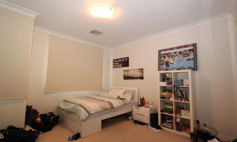 http://assets.boxdice.com.au/pride/rental_listings/2726/e8e371b4.jpg?crop=800x480