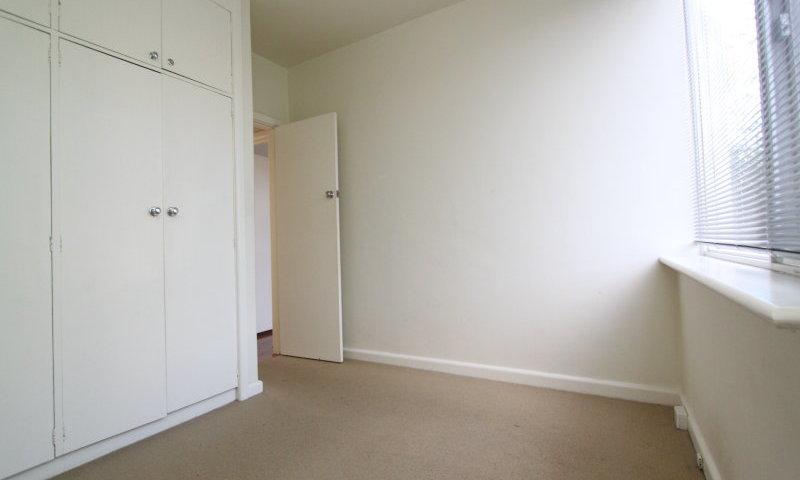 http://assets.boxdice.com.au/pride/rental_listings/2753/5b52930a.jpg?crop=800x480