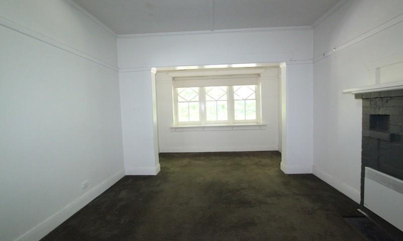 http://assets.boxdice.com.au/pride/rental_listings/2756/77325209.jpg?crop=800x480