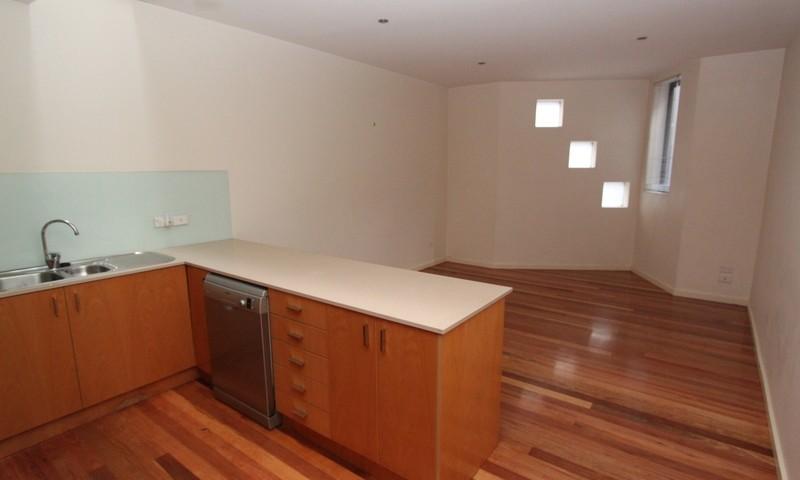 http://assets.boxdice.com.au/pride/rental_listings/2757/48f623cc.jpg?crop=800x480
