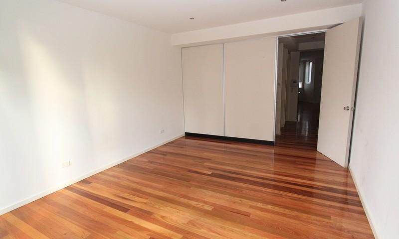http://assets.boxdice.com.au/pride/rental_listings/2757/d4b2b806.jpg?crop=800x480