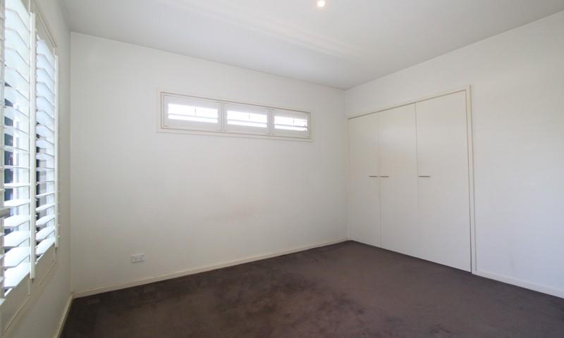 http://assets.boxdice.com.au/pride/rental_listings/2760/84eae468.jpg?crop=800x480
