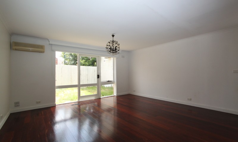 http://assets.boxdice.com.au/pride/rental_listings/2761/0a69d9fb.jpg?crop=800x480