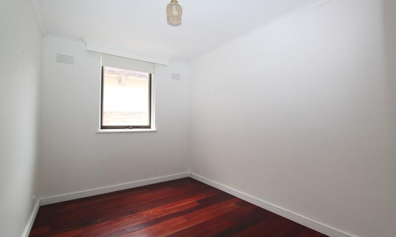 http://assets.boxdice.com.au/pride/rental_listings/2761/87c934ab.jpg?crop=800x480