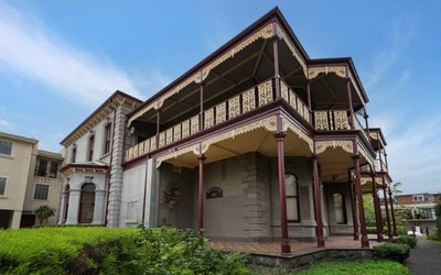 http://assets.boxdice.com.au/pride/rental_listings/2762/MAIN.1515468003.jpg?crop=400x250