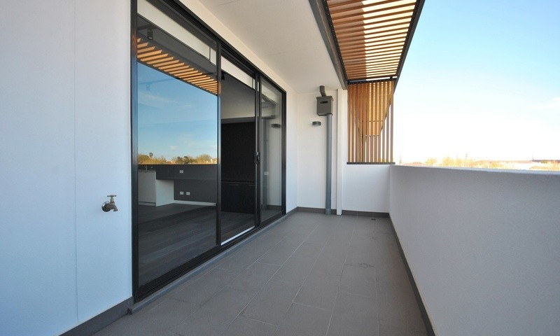 http://assets.boxdice.com.au/pride/rental_listings/2765/9899350b.jpg?crop=800x480