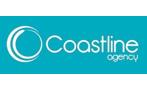 http://assets.boxdice.com.au/private/prospects/attachments/01e/439/client_logo_20.jpg?f3775b2d062dd426e9c9beebd78373a3