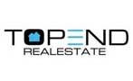 http://assets.boxdice.com.au/private/prospects/attachments/0d5/d0b/client_logo_84.jpg?aa183076a627dafb2f7c6788f5e1dc67