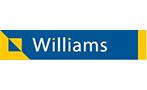 http://assets.boxdice.com.au/private/prospects/attachments/158/ecf/williams.jpg?2adaea5f8484e2cdef09adf702c86a3f