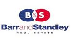 http://assets.boxdice.com.au/private/prospects/attachments/171/8ca/client_logo_10.jpg?17061d9314f700f0e560318fe3de5cc3