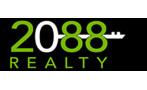http://assets.boxdice.com.au/private/prospects/attachments/1bd/0c4/client_logo_2.jpg?d5aa2b93d0dc785b289875f7c6733689