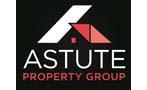 http://assets.boxdice.com.au/private/prospects/attachments/1cc/513/client_logo_34.jpg?e0bdd5521b9278d6f3d987e0253442a7