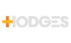 http://assets.boxdice.com.au/private/prospects/attachments/240/207/hodges.jpg?04a13eea75f1fa29d110c16ada95d4c1