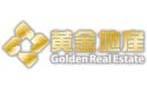 http://assets.boxdice.com.au/private/prospects/attachments/2cf/e82/client_logo_35.jpg?b12e71f55bf5c47e907c548e769786b2