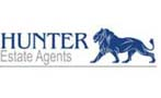 http://assets.boxdice.com.au/private/prospects/attachments/2dd/8cb/client_logo_43.jpg?d65fa85934ebf17e75deee19144d011a