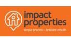 http://assets.boxdice.com.au/private/prospects/attachments/2f3/214/client_logo_45.jpg?2b894198529a4f51002240c662761a89